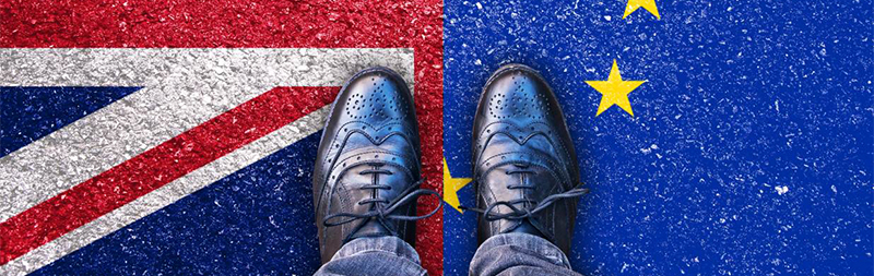 Brexit: Residence Permit for British Nationals