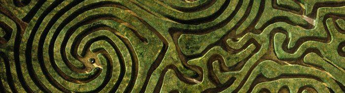 avotreservice-the-maze